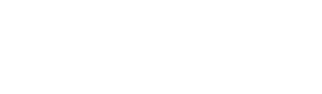 Companies Seeking a change